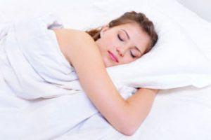 Why Is Sleep Essential?